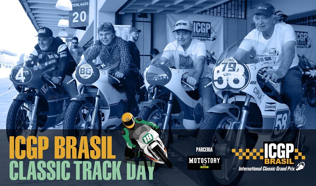 """Photo of Motovelocidade: em Interlagos, ICGP Brasil Track Day faz """"prévia"""" para 2018"""
