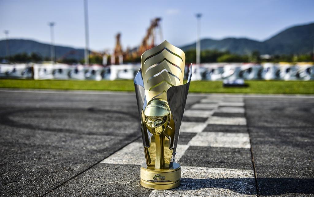 Photo of Brasileiro de Kart mostrou a força da base do automobilismo nacional