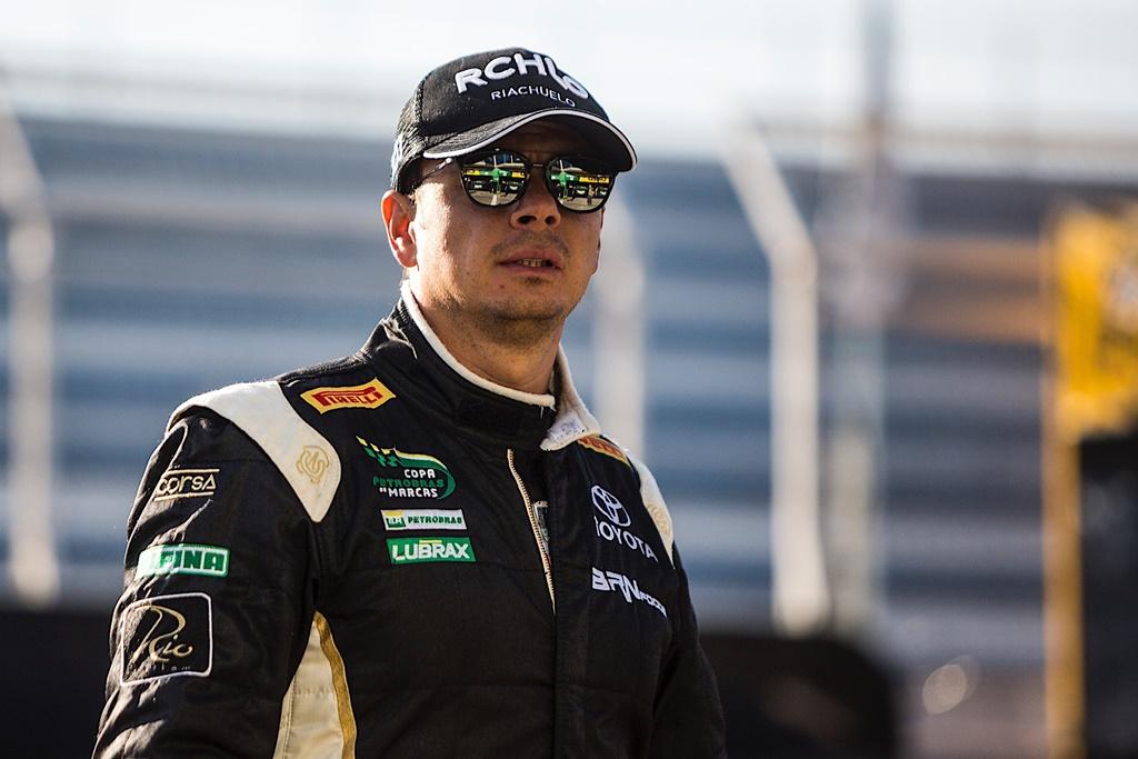 Photo of Marcas faz estreia no Velo Città e RZ Motorsport tem boas expectativas para a rodada dupla.