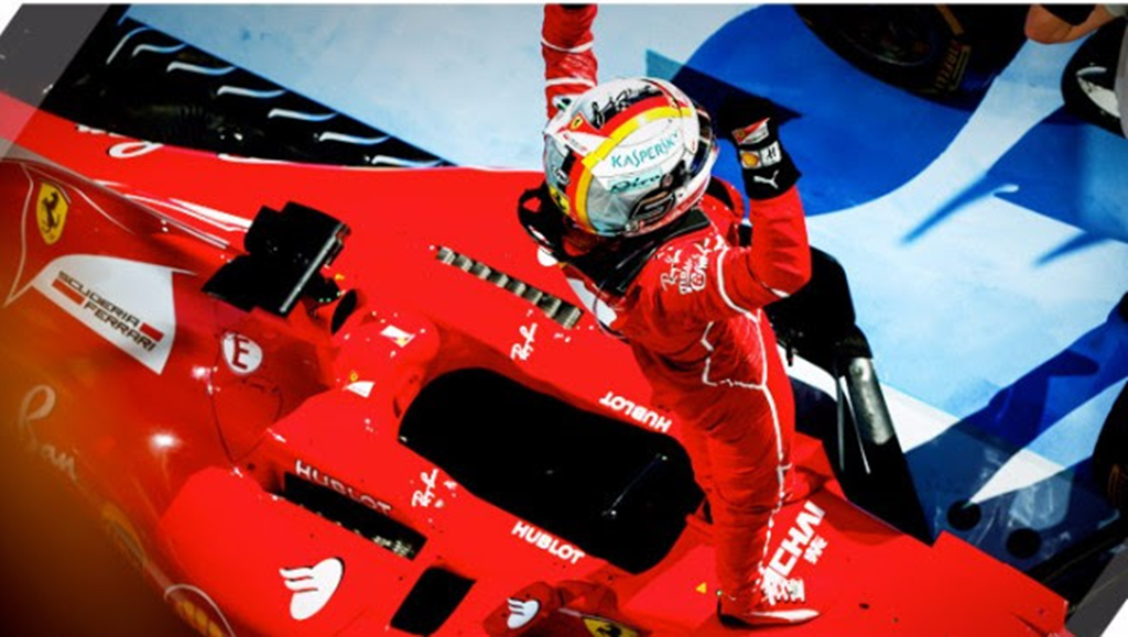 Photo of Formula 1 Hungria em 5 etapas na visao de Ross Brown's