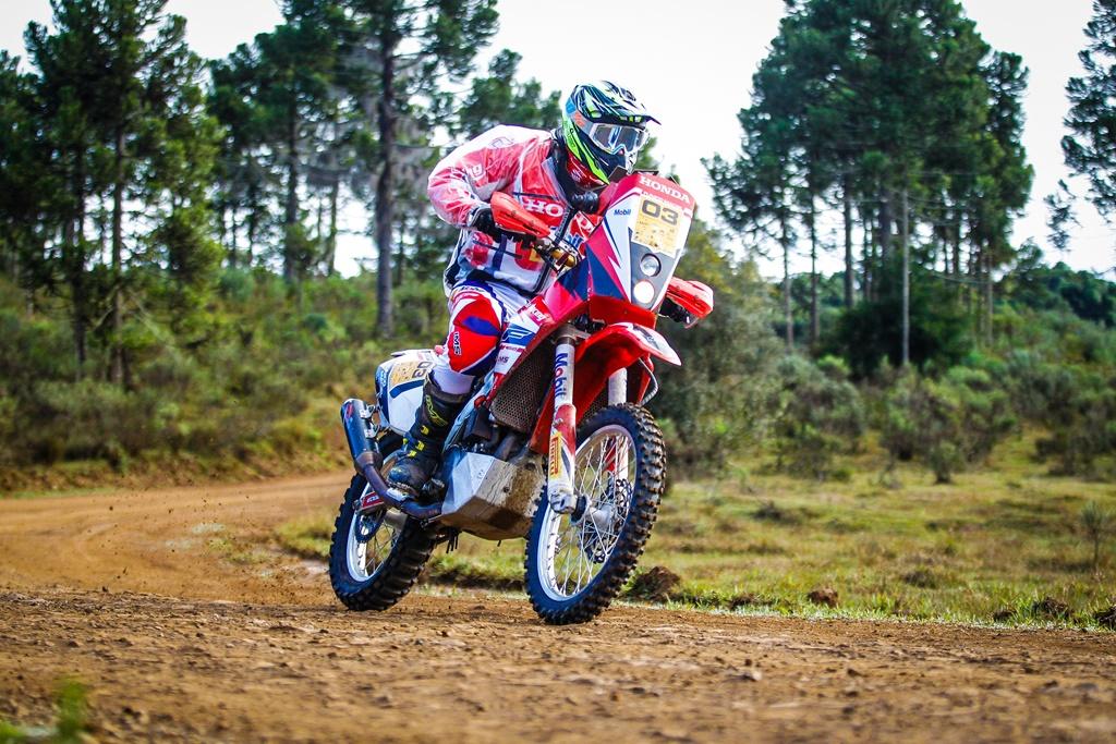 Photo of Rally – Serra Catarinense terá duas provas espetaculares em 2018: Rally Caminhos da Neve e Rally Rota SC