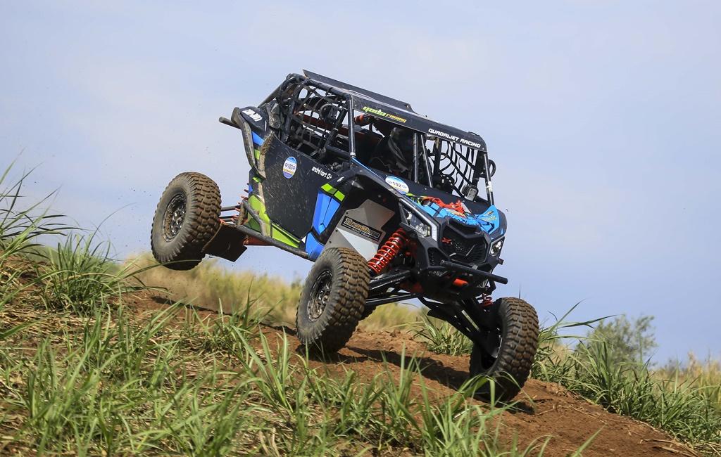 Photo of Rally Serra Azul – Equilíbrio marca a terceira edição em Itupeva.