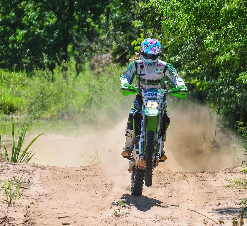 Photo of Rally – Começa a contagem regressiva para o XI Rally Rota Sudeste