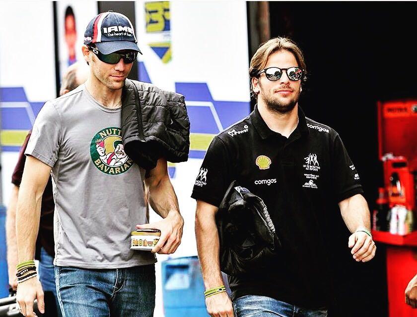 Photo of Automobilismo – Com conquistas de seus pilotos, DDirani Coach mostra que talento o Brasil tem de sobra nas pistas