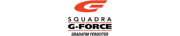 Photo of Stock Car – Chegou a hora! Squadra G-Force escreverá o primeiro capítulo de sua história