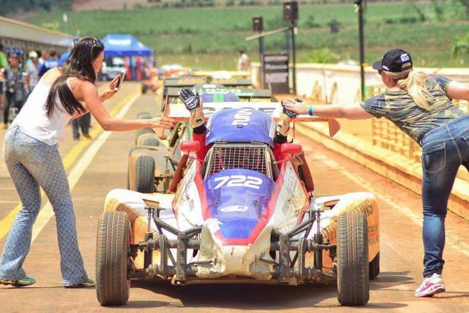 Photo of OffRoad – Campeonato Brasileiro UPL de Velocidade na Terra – Temporada 2018
