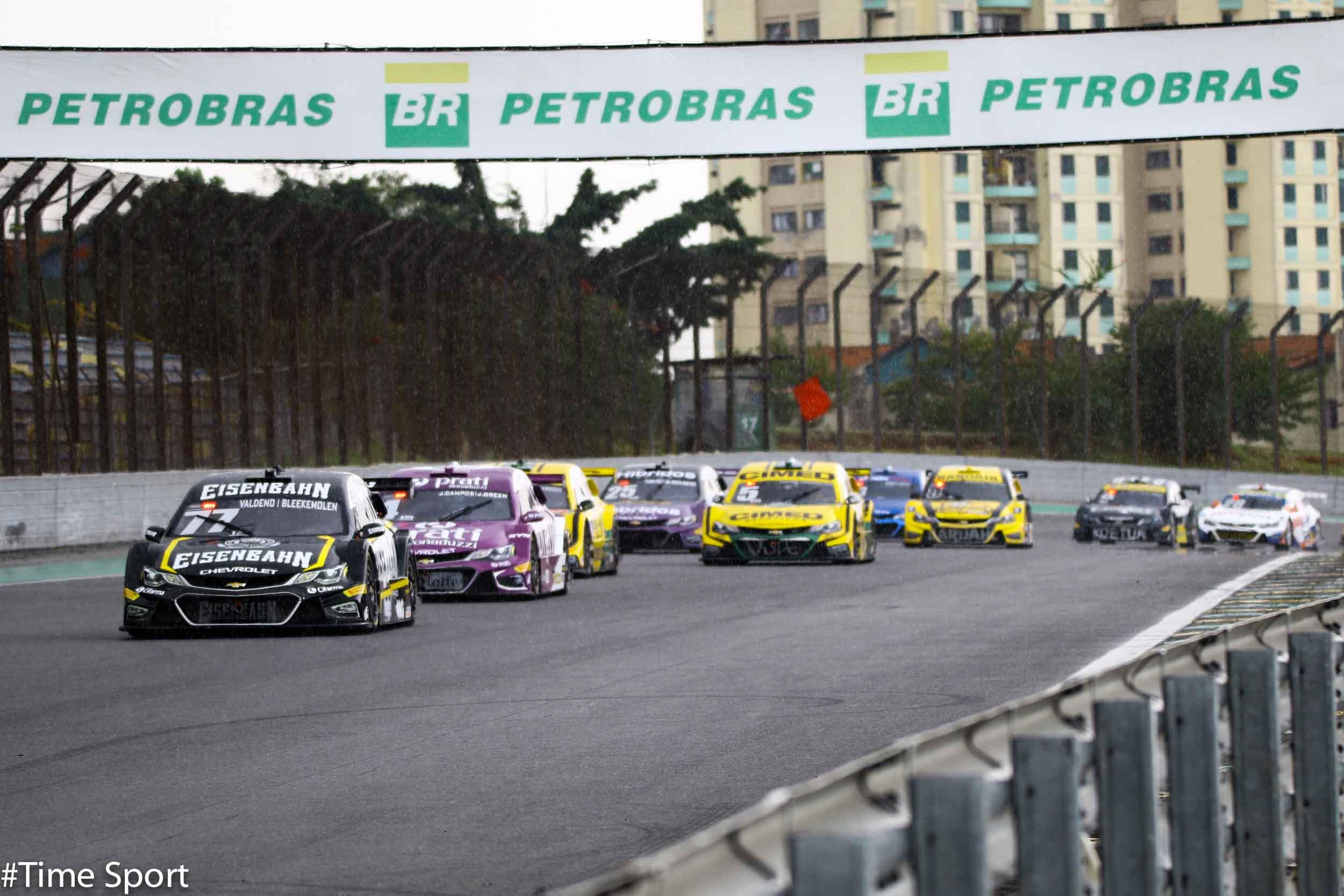 Photo of Stock Car – A temporada começa agora!