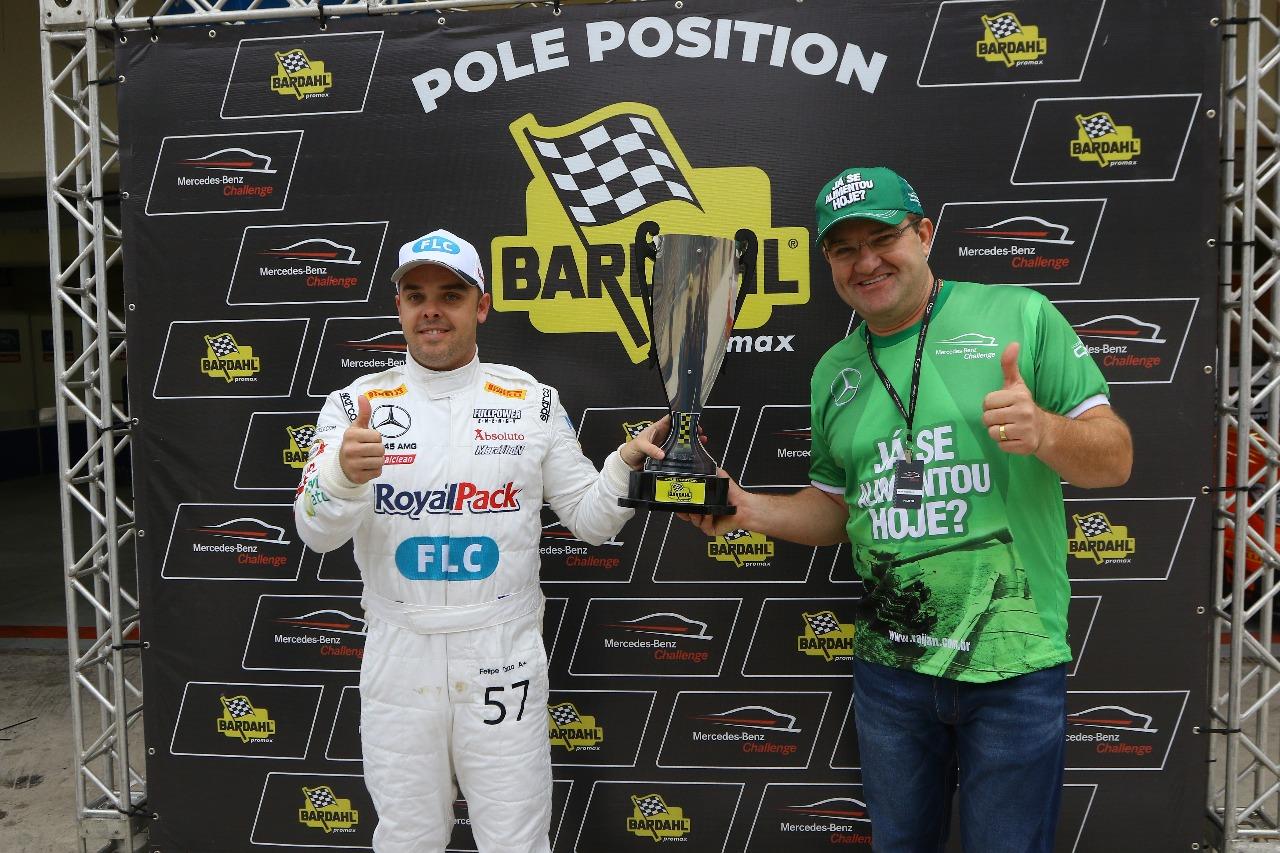 Photo of MB Challenge – Após uma paralisação das estradas alguns pilotos recorre a competição para duplas e assim seguir firme na luta do campeonato
