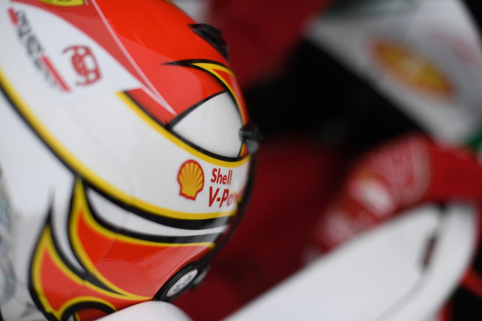 Photo of F4 – Em prova de recuperação, Gianluca Petecof ganha 11 posições e volta a pontuar na Fórmula 4 Alemã