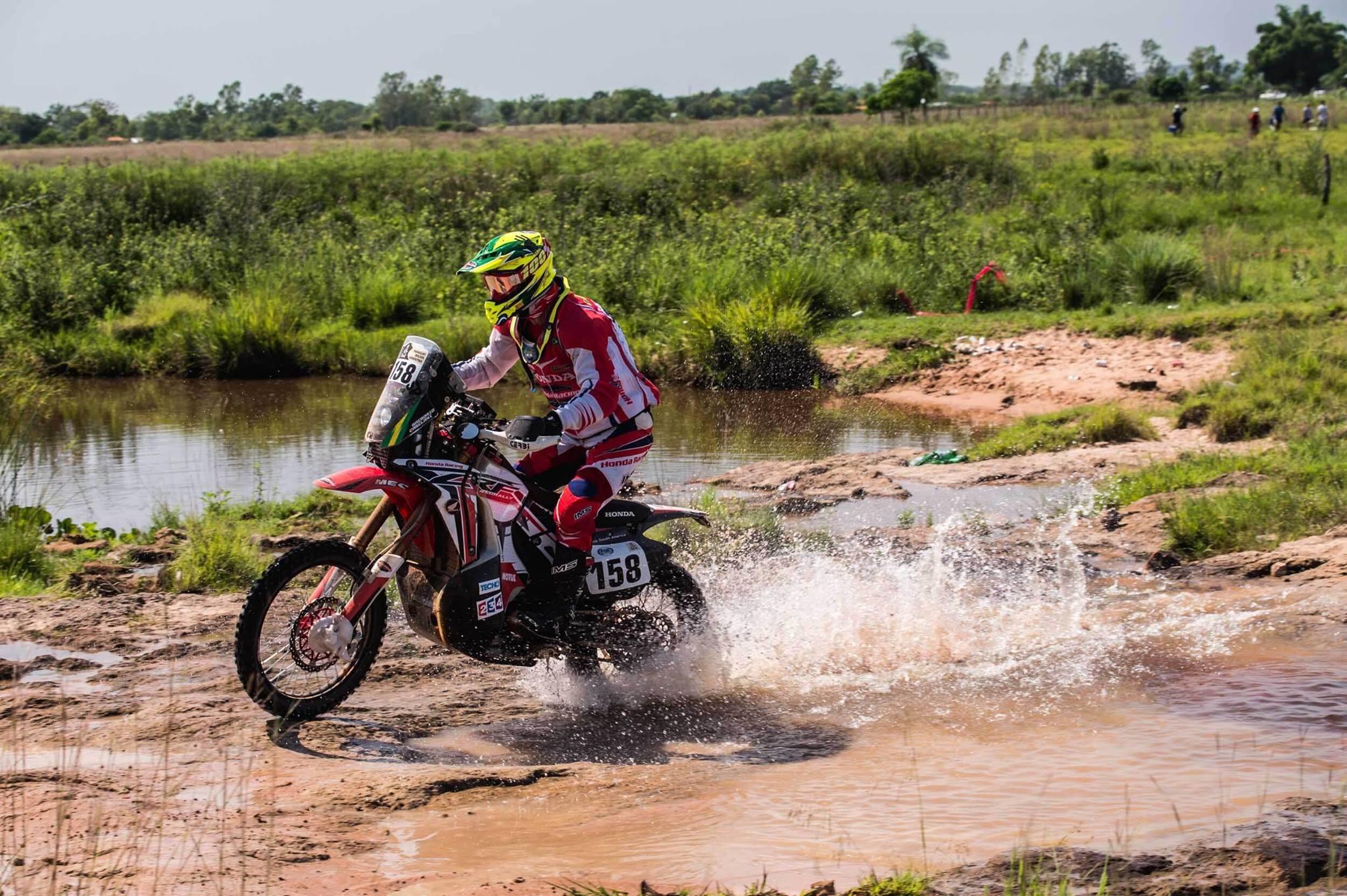 Photo of Rally – A emoção do Rally Baja Jalapão vai invadir o Tocantins