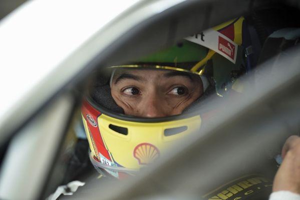 Photo of WEC – Após pódio no DTM, Augusto Farfus quer dar sequência com bons resultados nas 6H de Silverstone