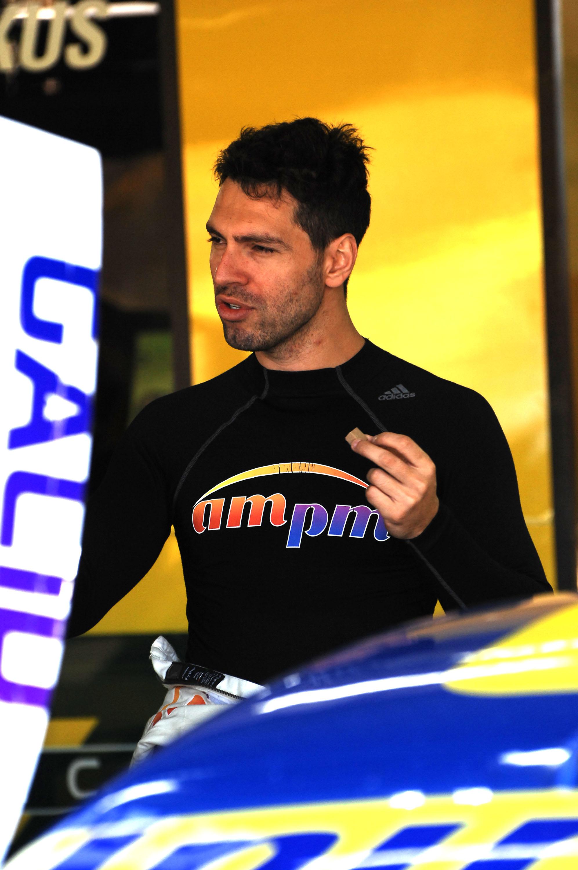 Photo of Stock Car – Cavaleiro Sports quer virar a página e recuperar pontos perdidos