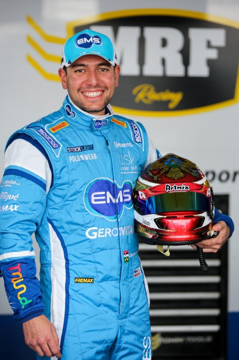 Photo of Porsche – Preliminar da Fórmula 1, Porsche Cup terá a estreia de Leonardo Sanchez