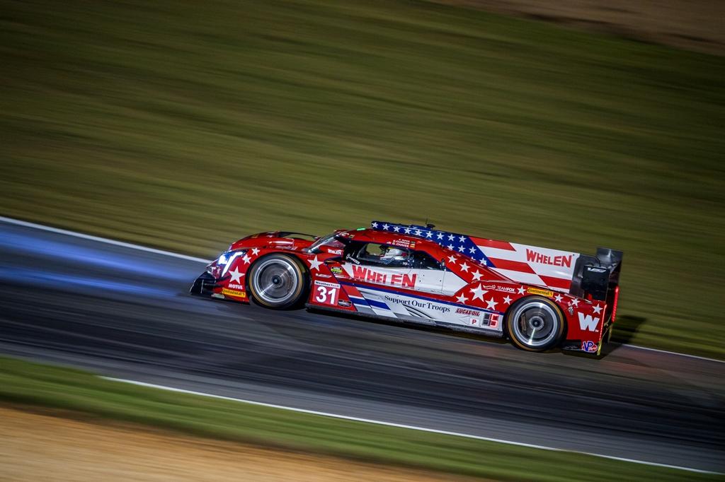Photo of IMSA – Atual campeão do IMSA, Felipe Nasr inicia defesa do título nas 24 Horas de Daytona