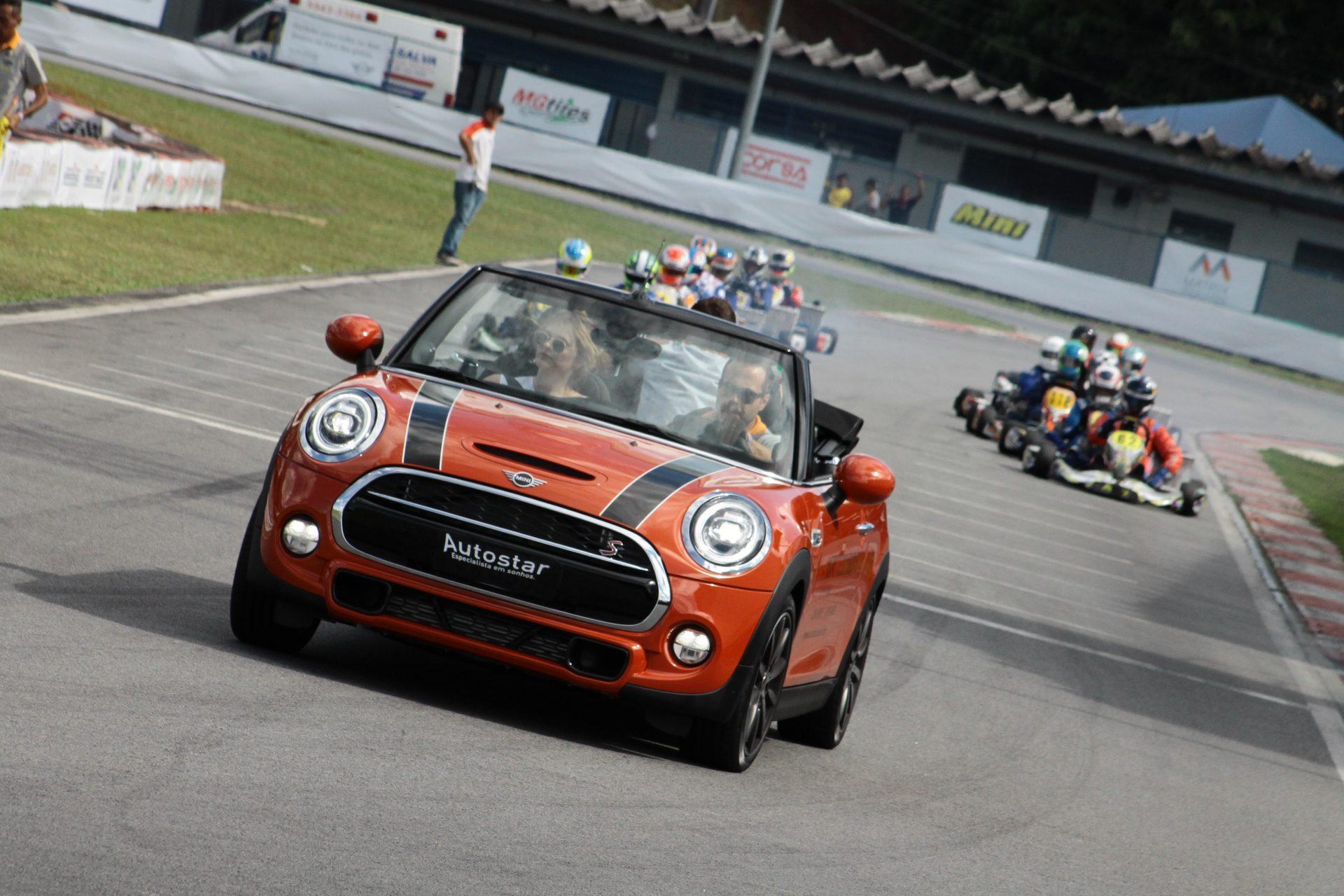 Photo of Kart – Copa Interlagos de Kart traz mais novidades para sua 2ª etapa neste sábado