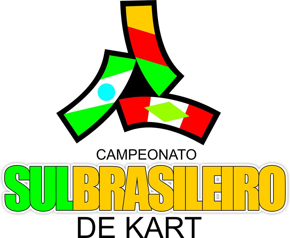 Photo of Kart – Sul-Brasileiro de Kart começa no Velopark e oferece 10 vagas para o Sul-Americano e/ou Brasileiro