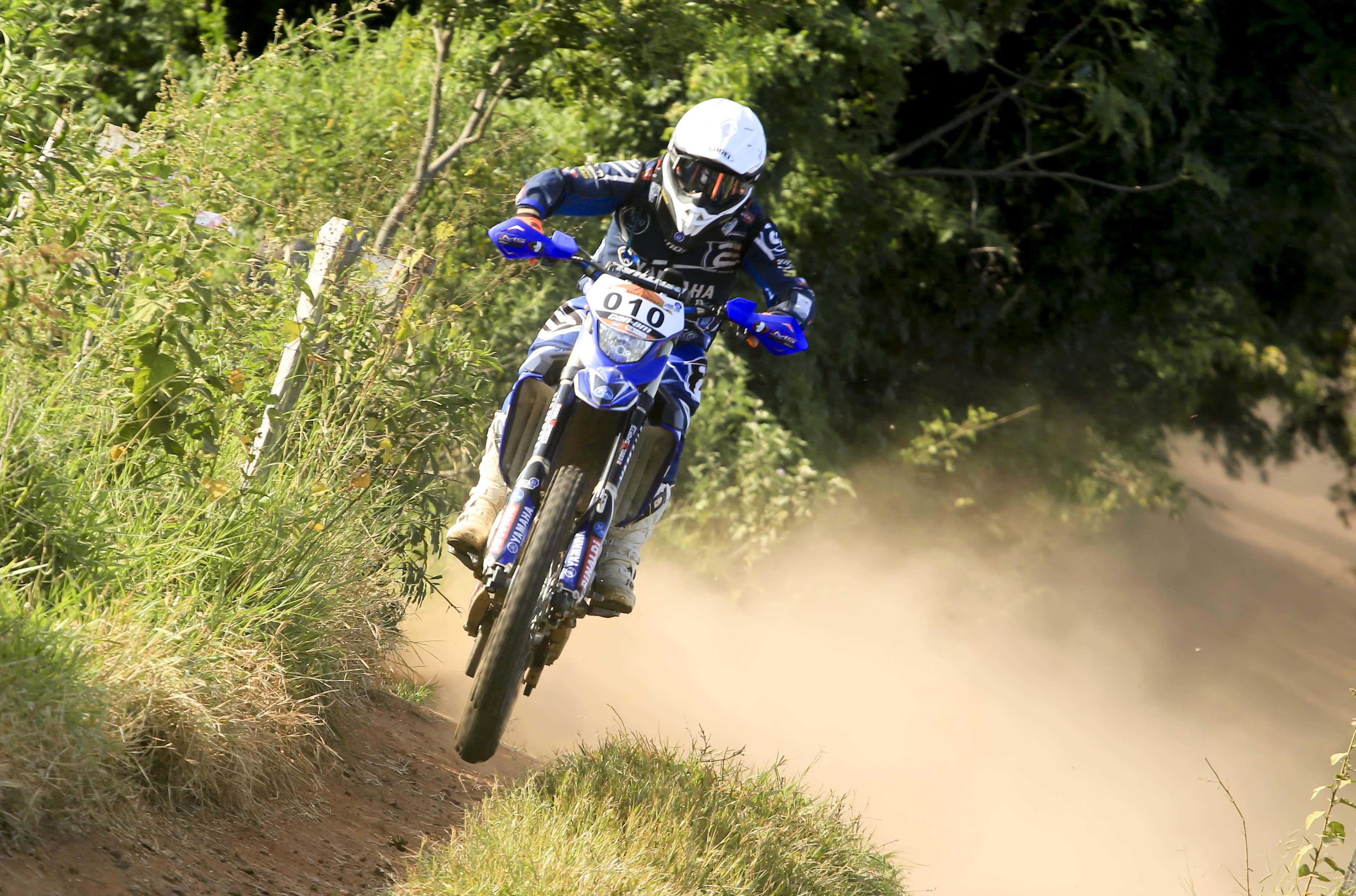 Photo of Rally – Rally Cuesta definiu os campeões da 13ª edição