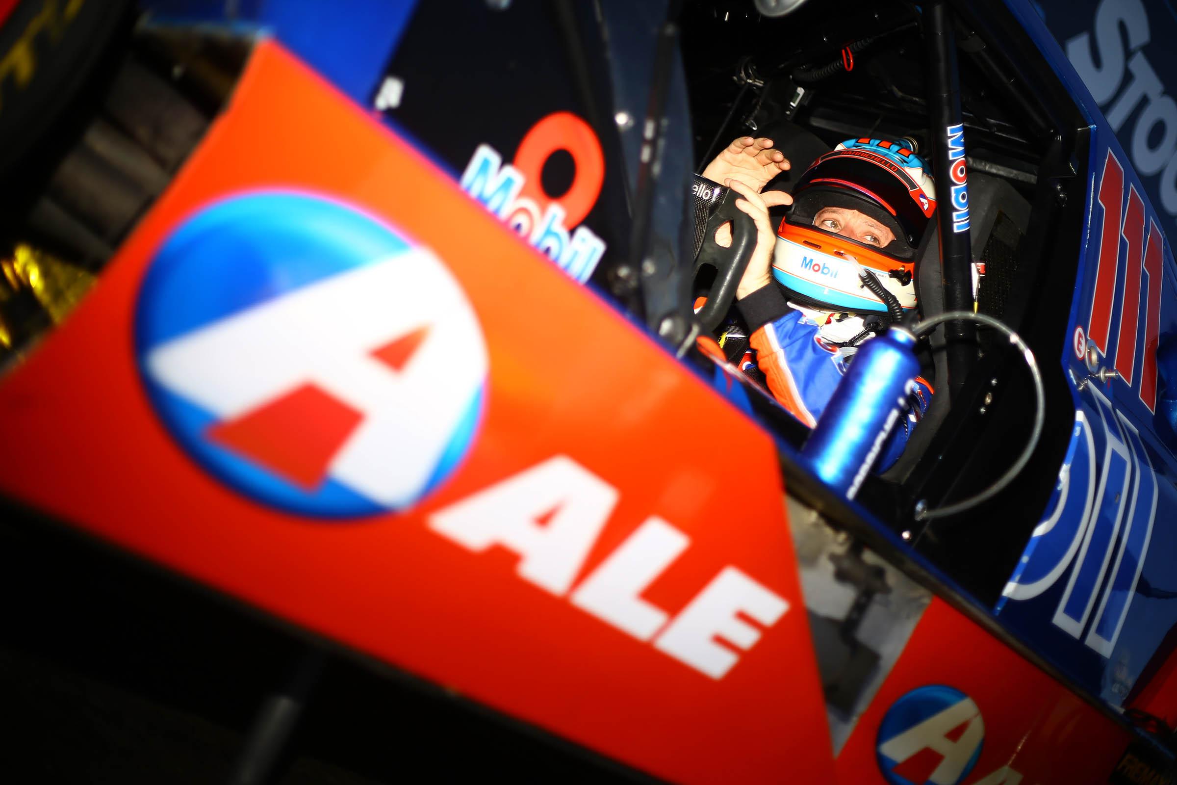 Photo of Stock Car – Em dia de emoção, Barrichello é 4º no grid e quer lutar por mais uma vitória em Goiânia