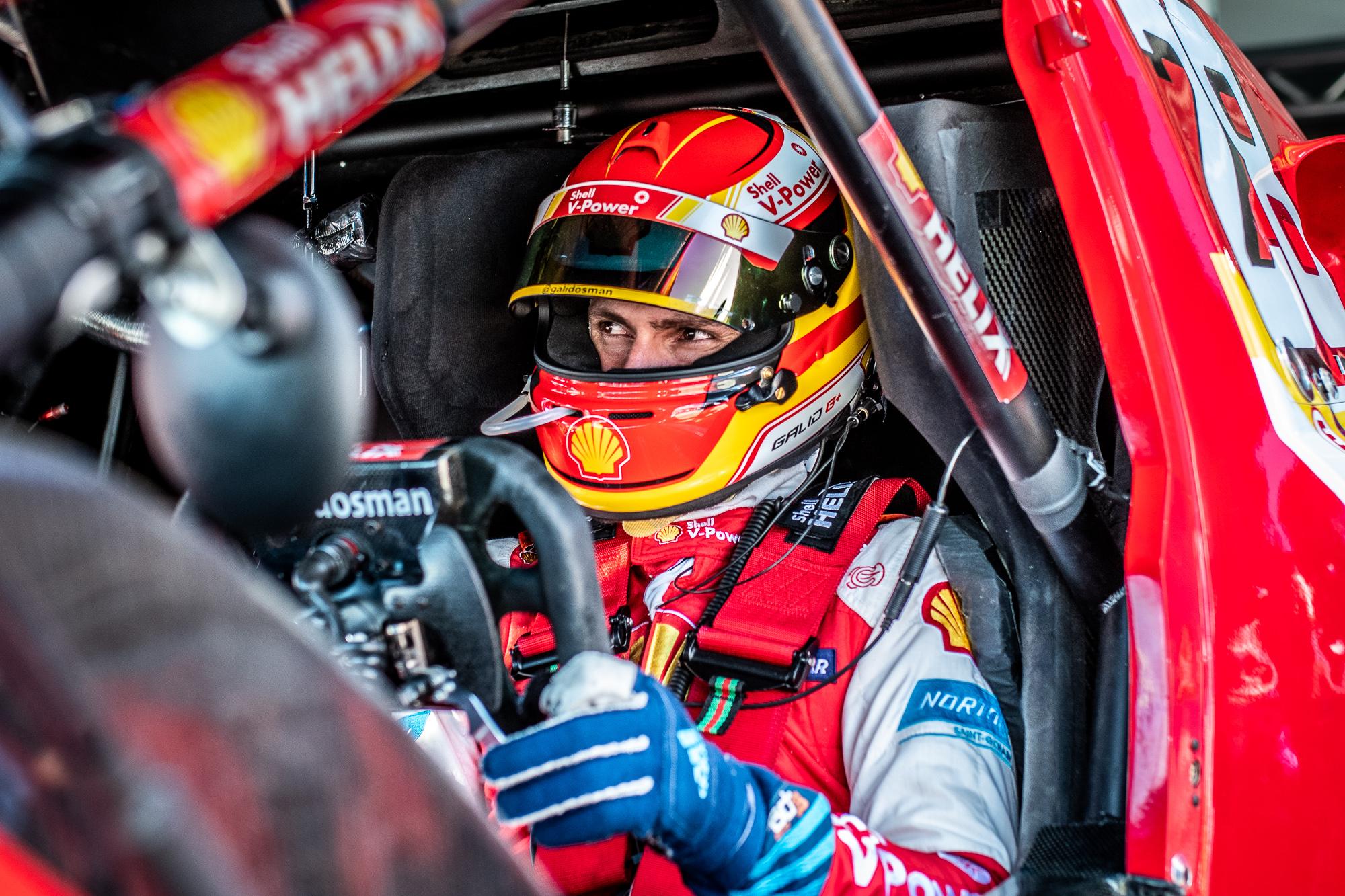 Photo of Stock Car – Após vitória em Goiânia, Shell parte embalada para rodada dupla em Londrina, onde venceu nos últimos dois anos