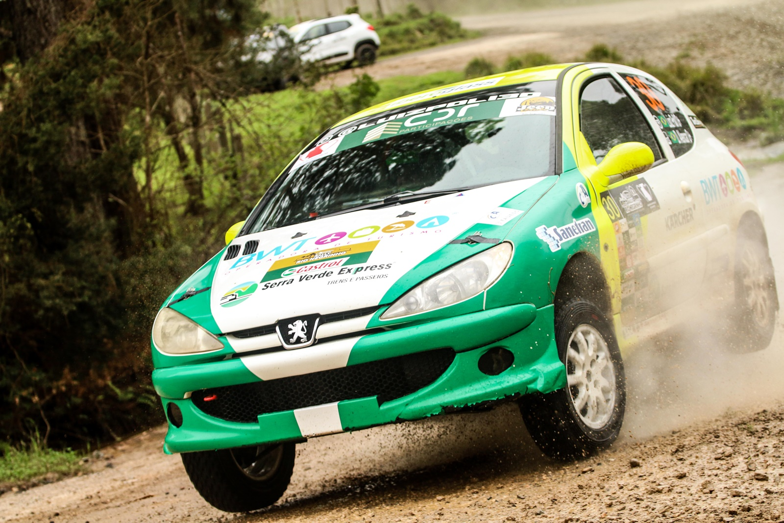 Photo of Rally – Rally da Graciosa está confirmado para novembro