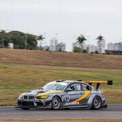 Photo of Endurance – Dupla Visconde/Kreis leva o BMW da Eurobike ao pódio no Endurance Brasil