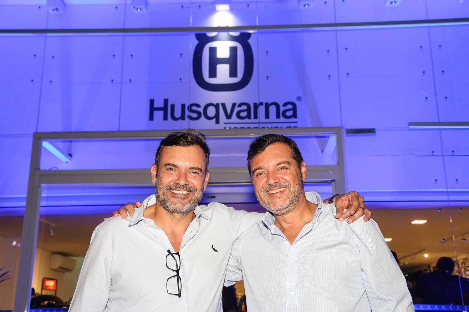 Photo of Enduro – Team Power Husky/Husqvarna Brasil integra Seleção Brasileira no Six Days, em Portugal