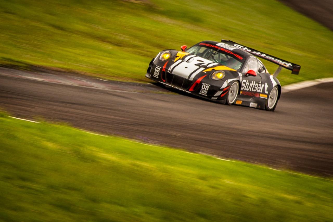Photo of Endurance – O segundo lugar nas 3 Horas de Santa Cruz do Sul e vice-liderança na GT3
