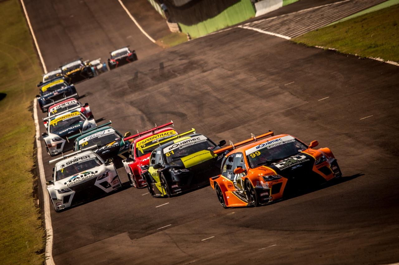 """Photo of Sprint Race – Léo Torres está otimista para a estreia no Velo Città: """"pista será um grande desafio"""""""