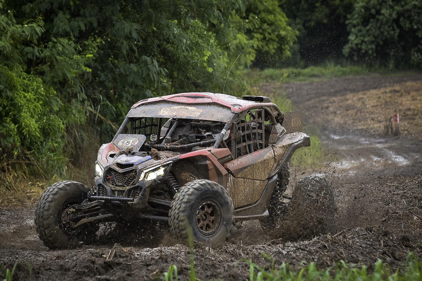 Photo of Rally – Território Motorsport fecha Rally Rota Sudeste com três pódios