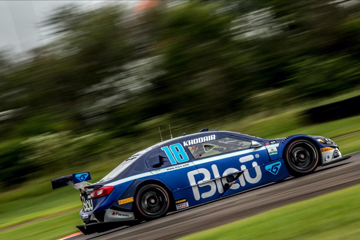 Photo of Stock Car – Blau Motorsport volta ao palco dos melhores resultados em 2019: o Velo Cittá