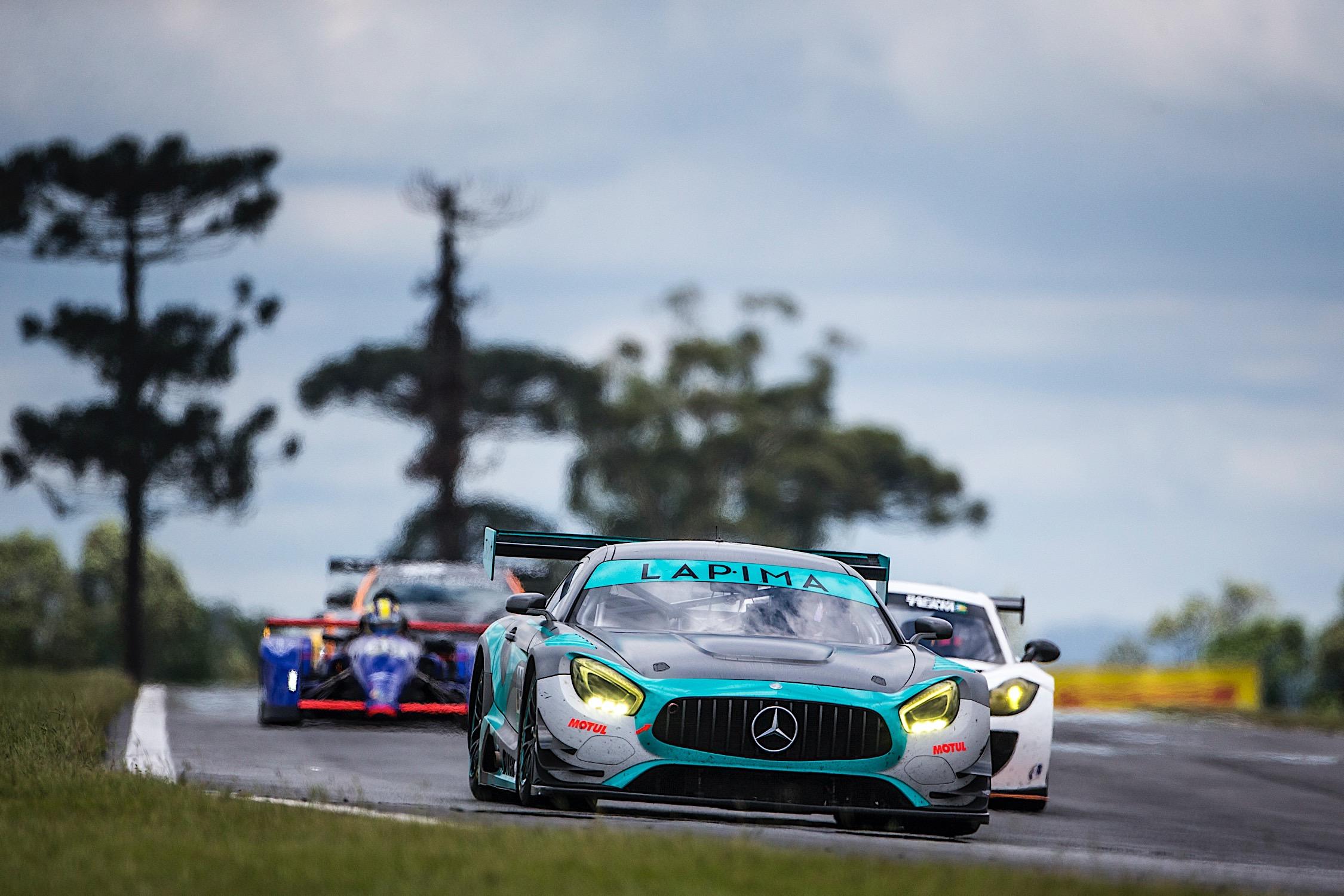 Photo of Endurance – Endurance Brasil: Xandy e Xandinho Negrão são campeões 2019 da GT3