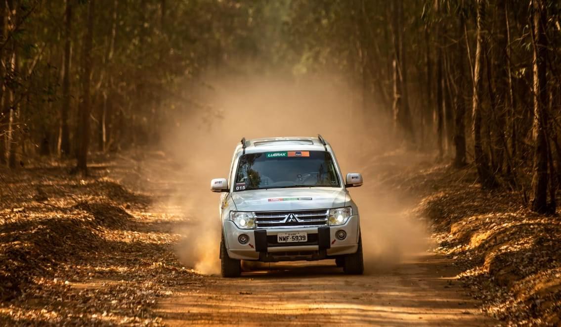 Photo of Rally – Cerapió abre calendário 2020 para a Accert Competições