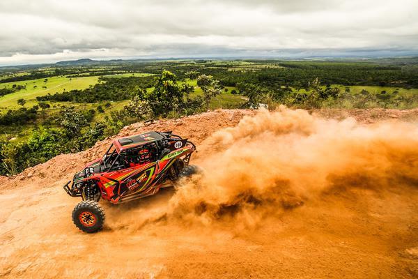 Photo of Rally – Inscrições para o 3º Rally Minas Brasil abrem nesta quarta-feira, dia 08