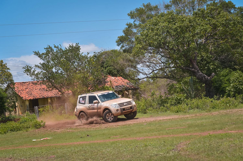 Photo of Rally – Accert Competições afina entrosamento da equipe na primeira etapa do Transparaná 2020