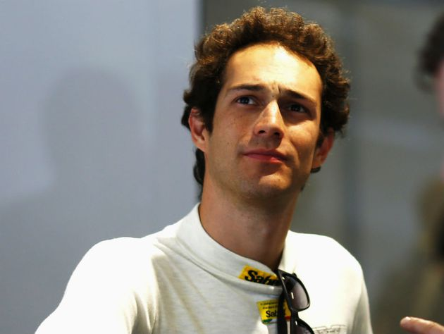 Photo of Stock Car – Bruno Senna volta à Stock Car na Corrida de Duplas pela Cavaleiro Sports