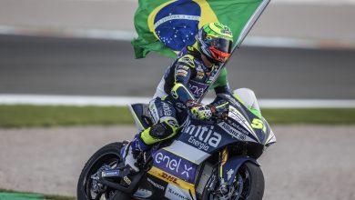 Photo of Motovelocidade – Guidão de Ouro: votação pública elege Eric Granado como melhor piloto de 2019
