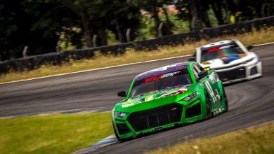 Photo of Sprint Race – GT Sprint Race e suas novas máquinas em 2020