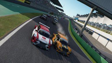 Photo of Sprint Race – Sprint Race é uma das grandes adições do Automobilista 2