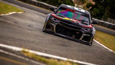 Photo of Sprint Race – Pilotos da GT Sprint Race disputarão em três distintas categorias