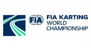 Photo of Kart – Mundial de Kart no Brasil é adiado para 2021