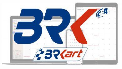 Photo of Kart – Copa Brasil de Kart tem nova data e acontecerá em julho