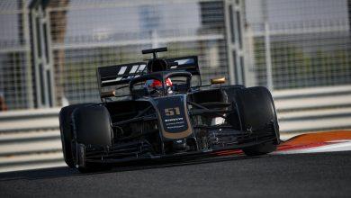 Photo of F1 – Pietro Fittipaldi corre em GP virtual da Espanha com brasileiro do Barcelona como companheiro
