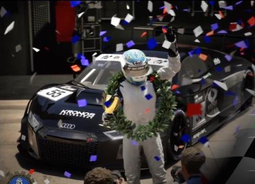 Photo of Automobilismo Virtual – Federação Cearense de Automobilismo dá início ao primeiro campeonato de Automobilismo Virtual
