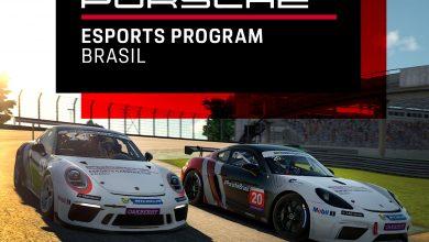 Photo of Porsche – Programa Porsche Esports Brasil apresenta seus 80 finalistas para a temporada 2020