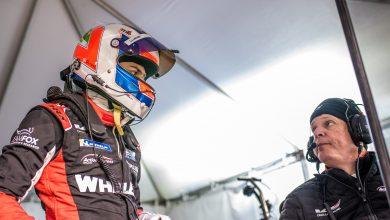 Photo of Endurance – Pela IMSA  Pipo Derani volta às pistas neste fim de semana em Daytona