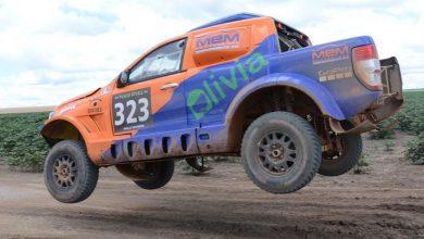 Photo of Rally – Lucas Moraes intensifica treinos com carros e destaca importância do motocross na carreira