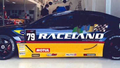 Photo of Sprint Race – Pedro Ebrahim competirá na Sprint Race em sua temporada de estreia no automobilismo