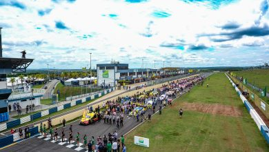 Photo of Stock Car – Stock Car e Stock Car Light anunciam primeira etapa de 2020 em Goiânia