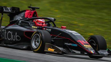 Photo of F3 – Pódio em 2019 na Hungria, Enzo Fittipaldi aposta em melhor rendimento da equipe em Budapeste