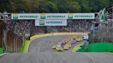 Photo of Stock Car – Governo de São Paulo anuncia liberação para o esporte a motor
